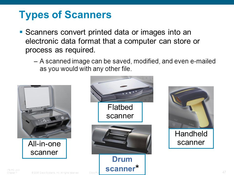 two categories of laser printers are _______