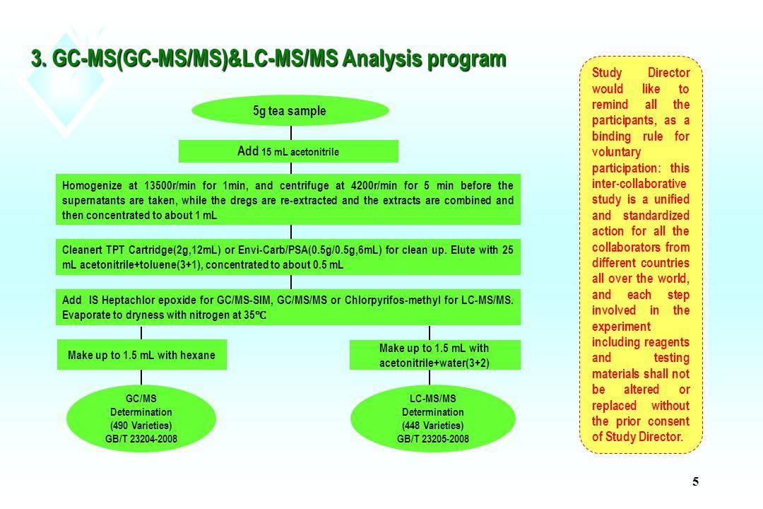 case study handbook ellet