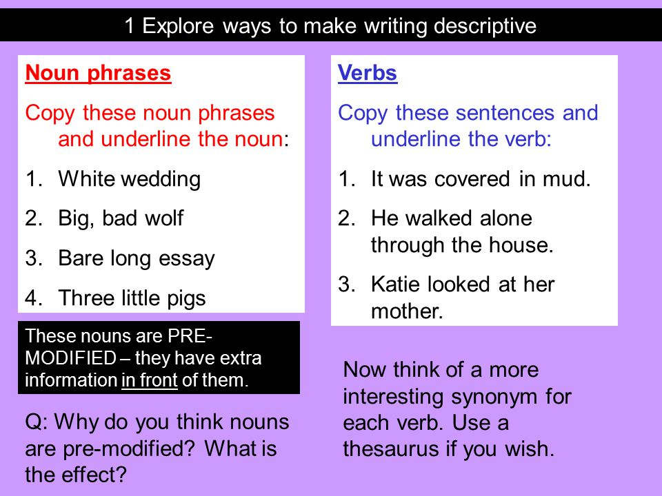 how to write a descriptive essay about my house My room as i walk up the stairs in my house, as i enter the door of my room。 my room  my room descriptive essay.