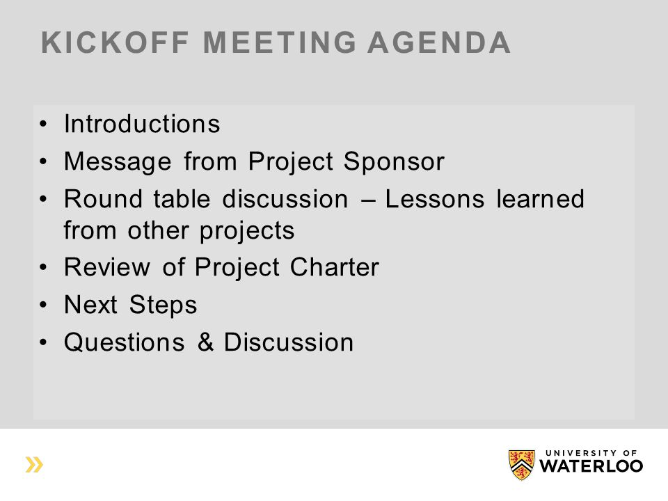 project kick-off your project name here see notes for project, Powerpoint templates