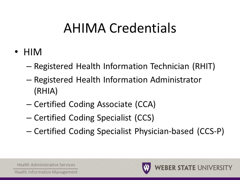 health administrative services health information management, Cephalic Vein