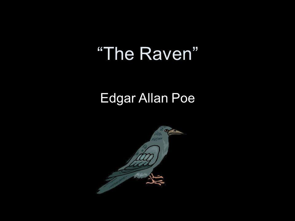 reflective essays for nurses argumentative essay gun violence essay questions on the raven custom paper help essential questions for the raven