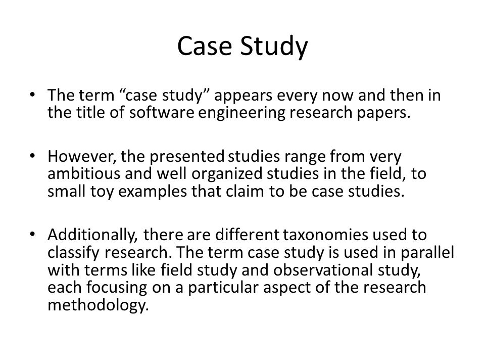 borland software corporation case study essay Borland automation is the answer to avoid quality becoming a 'tradeoff' under intense release deadlines, you need to cut testing time and effort.