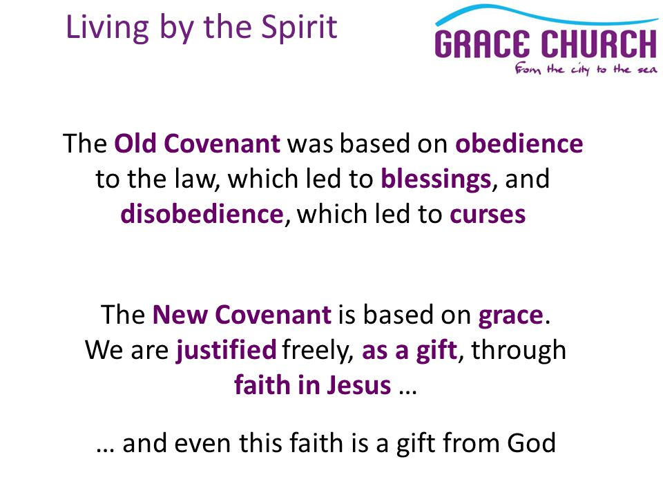 "Presentation ""Steve Petch Sunday 13 th February 2011 Life as God ..."