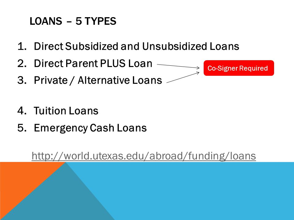 Payday loans through banks image 3
