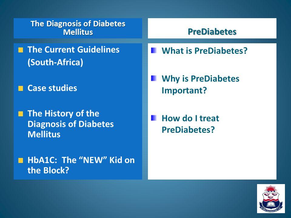 diabetes mellitus case study questions Hesi case study gestational diabetes answers with diabetes mellitus have # diabetes type 1 hesi case study answers hesi case study questions.