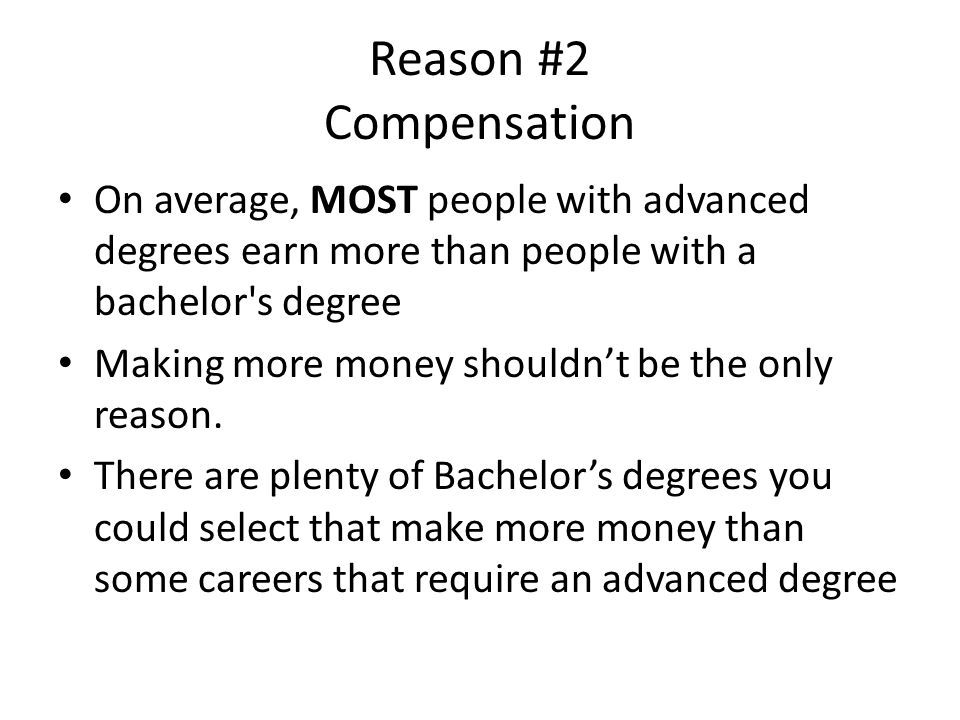 Which bachelor s degree to get in preparation for school counseling graduate school?