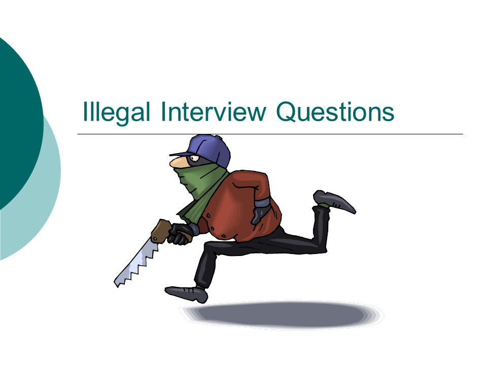 Where can I find interview questions?