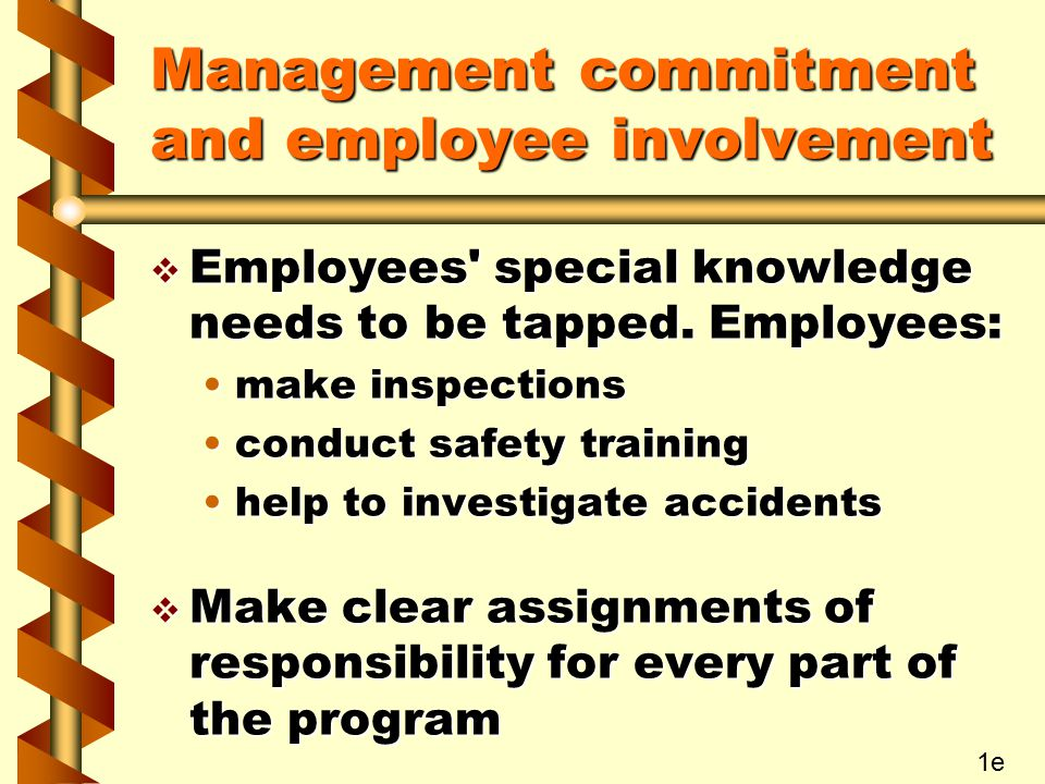 managing employee safety Managing high-risk employees risk management managing high-risk employees safety enhancements and state laws on related workplace crimes.