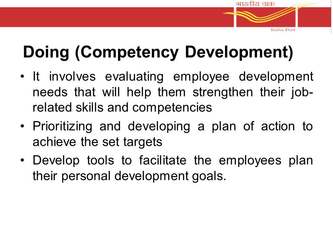 kpis work flow evaluating performances kpis key performance 17 doing competency