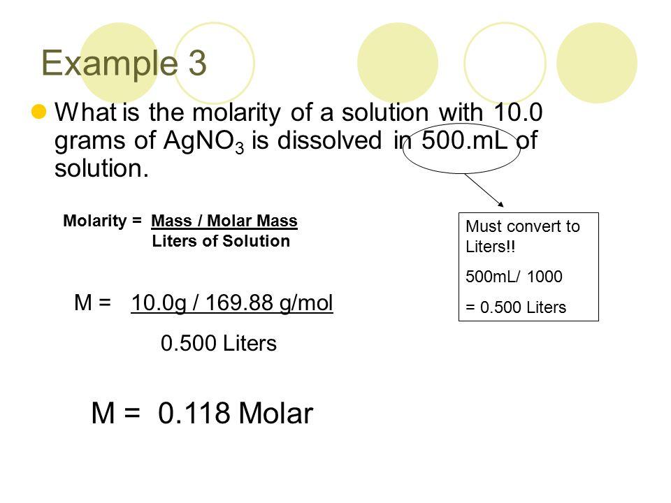 Molarity Worksheet Chemistry – Molarity Practice Worksheet