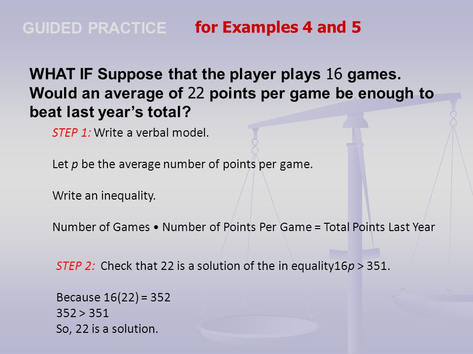 Fantastic Solving Equations And Inequalities Practice S. Nice Equations And Inequalities Practice S Math Worksheets. Worksheet. Inequality Practice Worksheets At Mspartners.co