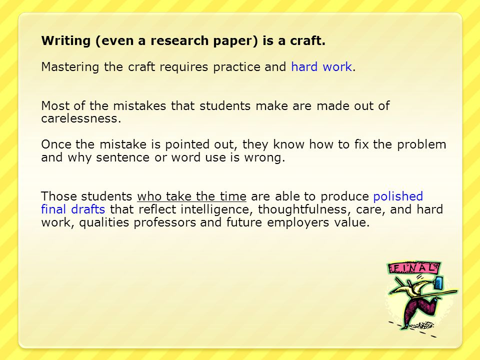 What are some subtopics for writing a research paper on The Vikings?