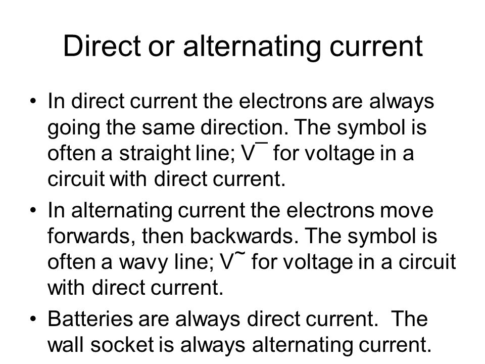 Dorable Alternating Current Symbol Motif - Schematic Diagram Series ...