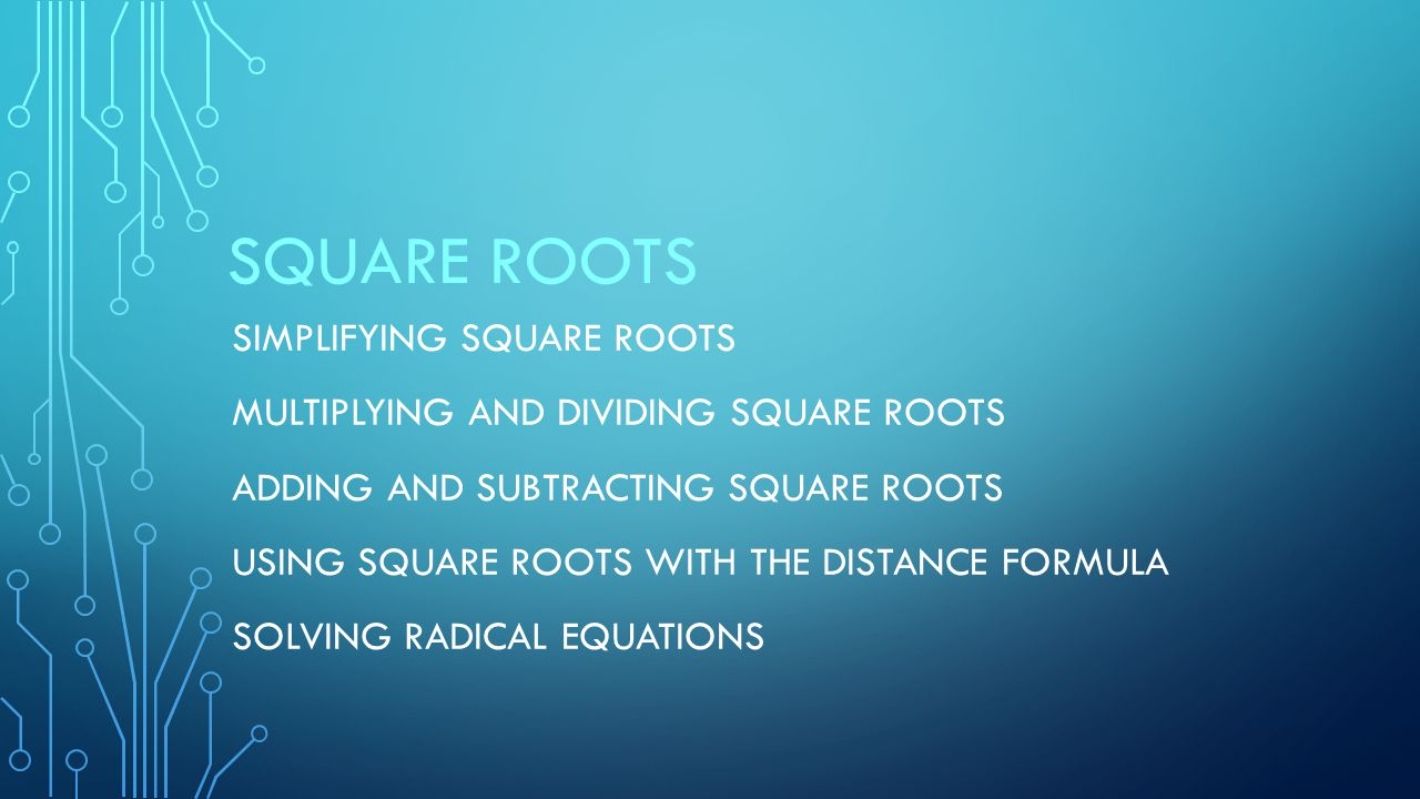 math worksheet : multiplying and dividing square roots worksheets  intelligence  : Math Worksheets Square Roots