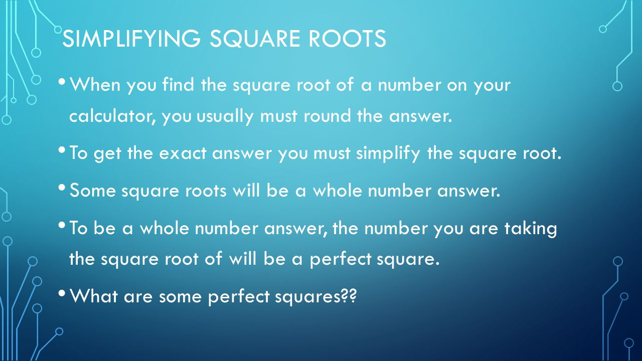 math worksheet : square roots simplifying square roots multiplying and dividing  : Adding And Subtracting Square Roots Worksheet