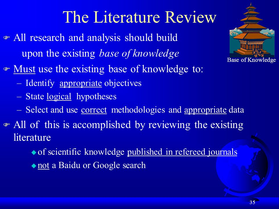 review of related literature in english fluency of students