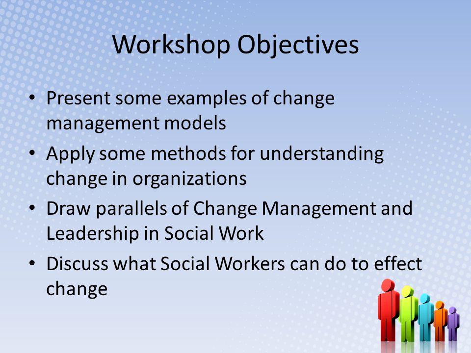 Leadership And Social Change Homework Academic Writing Service