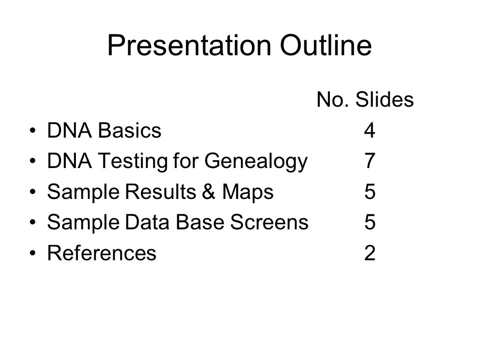 how to write a presentation outline sample Presentations are great tools for sharing information the best way to make sure your presentation gets the points across you want, and to verify you will properly cover all the topics is to create a presentation outline first.