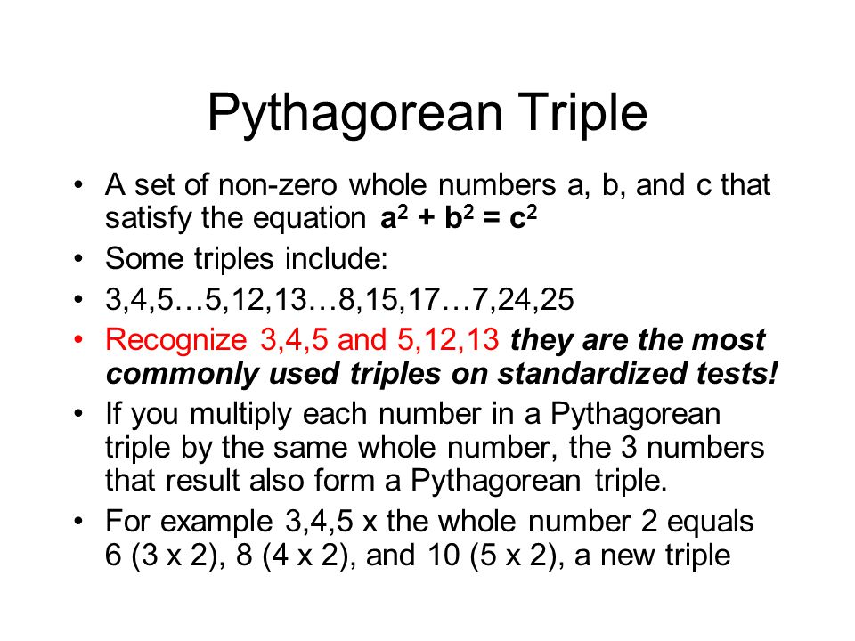 Worksheets Pythagorean Triples Worksheet pythagorean triples worksheet templates and worksheets theorem photos pigmu