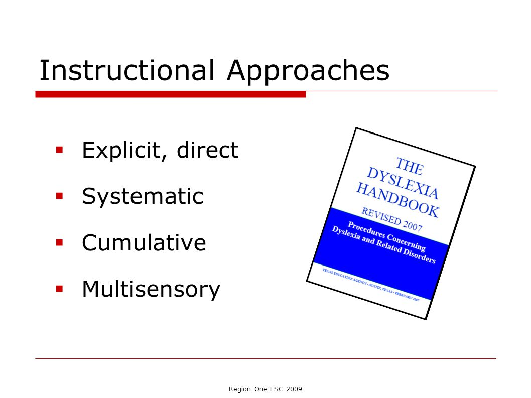 Understanding Dyslexia  What Parents Can Do  Which of these famous     SlidePlayer Multisensory Instruction Engaging two or more pathways in the brain simultaneously in order to enhance memory
