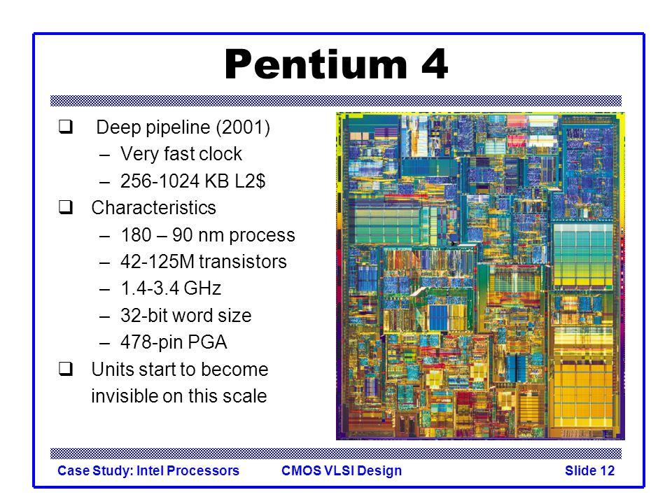 Pentium     Wikipedia Computer History Timeline