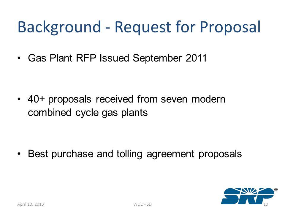 Sample Tolling Agreement Sample Novation Agreement Tolling