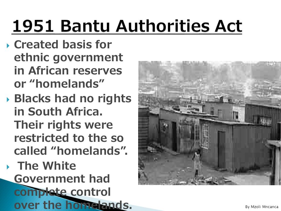 an overview of the history of apartheid in africa