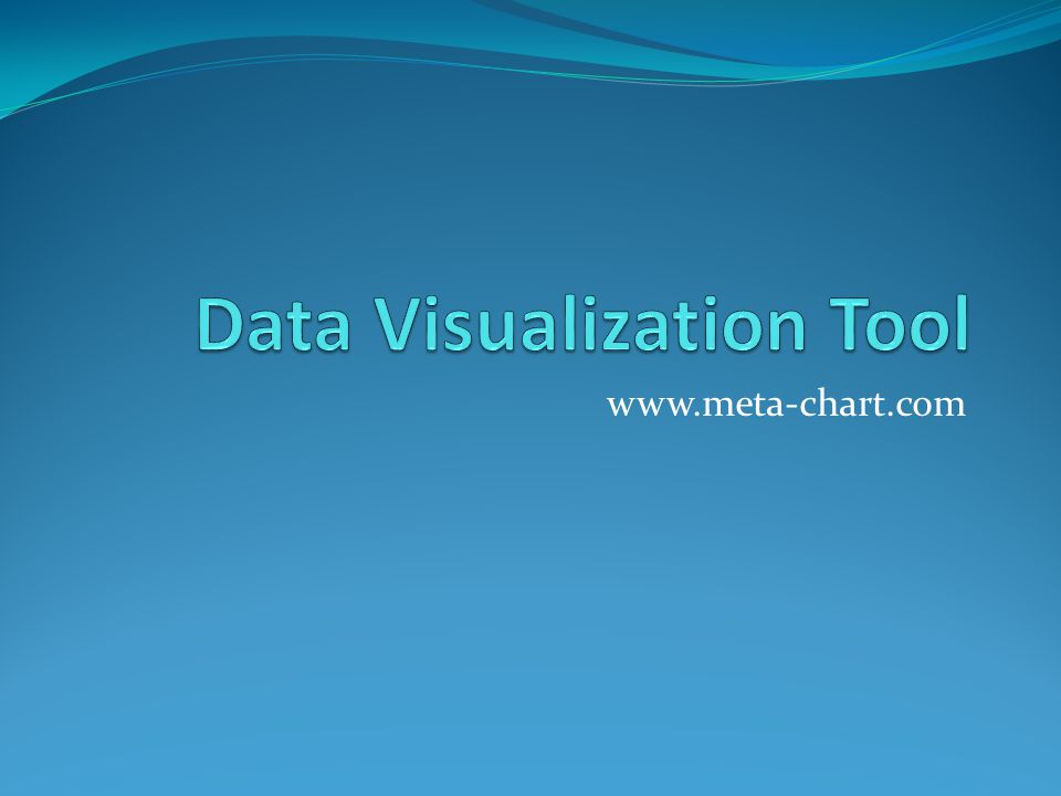 Meta chart is a free app that allows you to design and communicate 1 meta chart ccuart Gallery