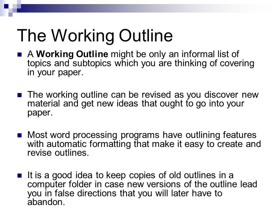 pages MKT TERM PAPER PROPOSAL Course     Ddns net