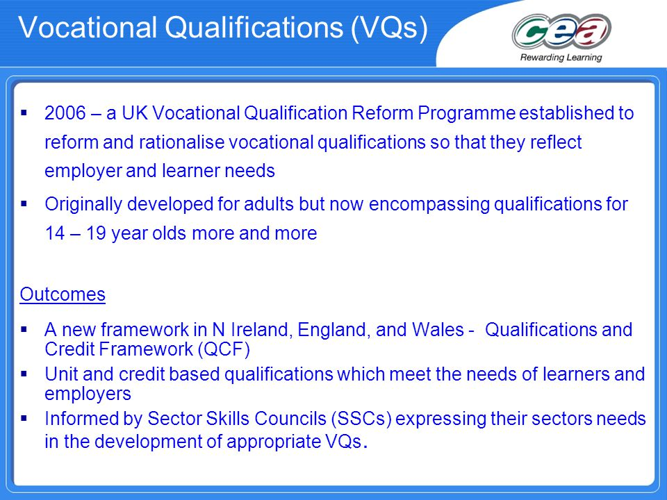 support learning activities qcf unit 210 An overview of the qualifications and credit framework (qcf) and a comparison between the qcf and the scottish qualification and credit framework (scqf.