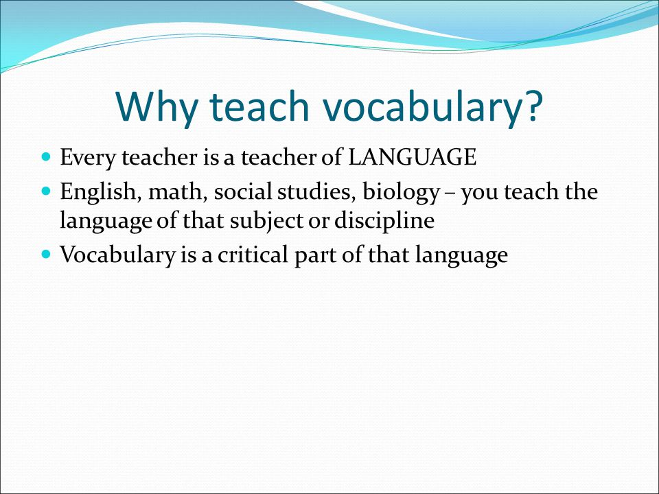 Suggest some topics for Ph.D in English Language Teaching?