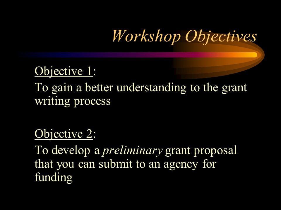 Phd research proposal writing service Custom Essays amp Writing Aid HQ aploon
