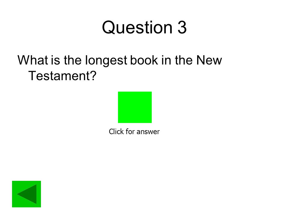 27 The answer is: Next Question
