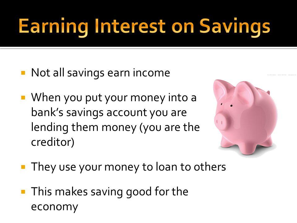 Cash loans gisborne picture 7