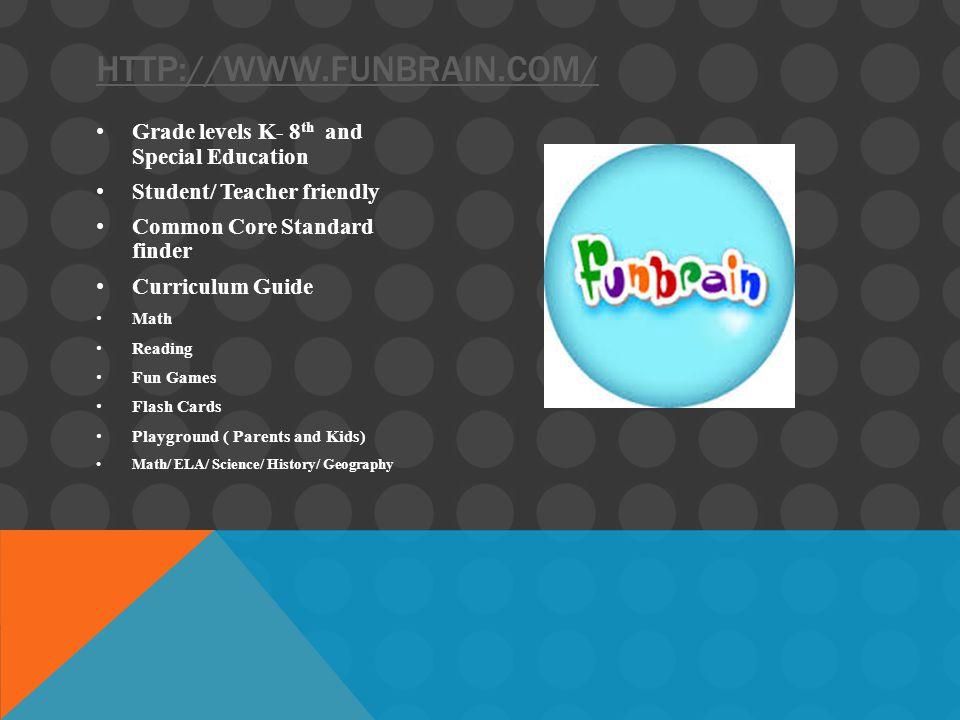 Dorable Educational Maths Websites Ornament - Math Worksheets ...