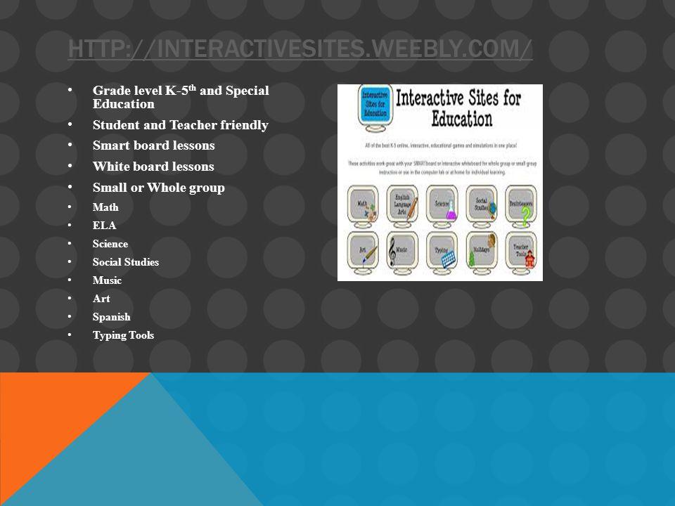 Awesome K 5 Teacher Resources Photos - Math Worksheets - modopol.com