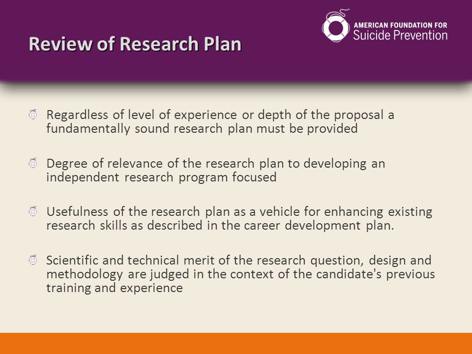 research question proposal Research topics directory a-z skip to main content home | home research inspiring research research topics directory a to z list of research topics.