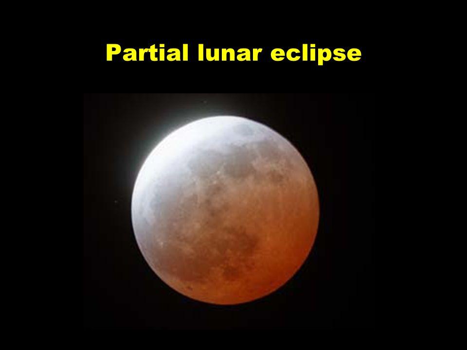 """Képtalálat a következőre: """"partial lunar eclipse"""""""