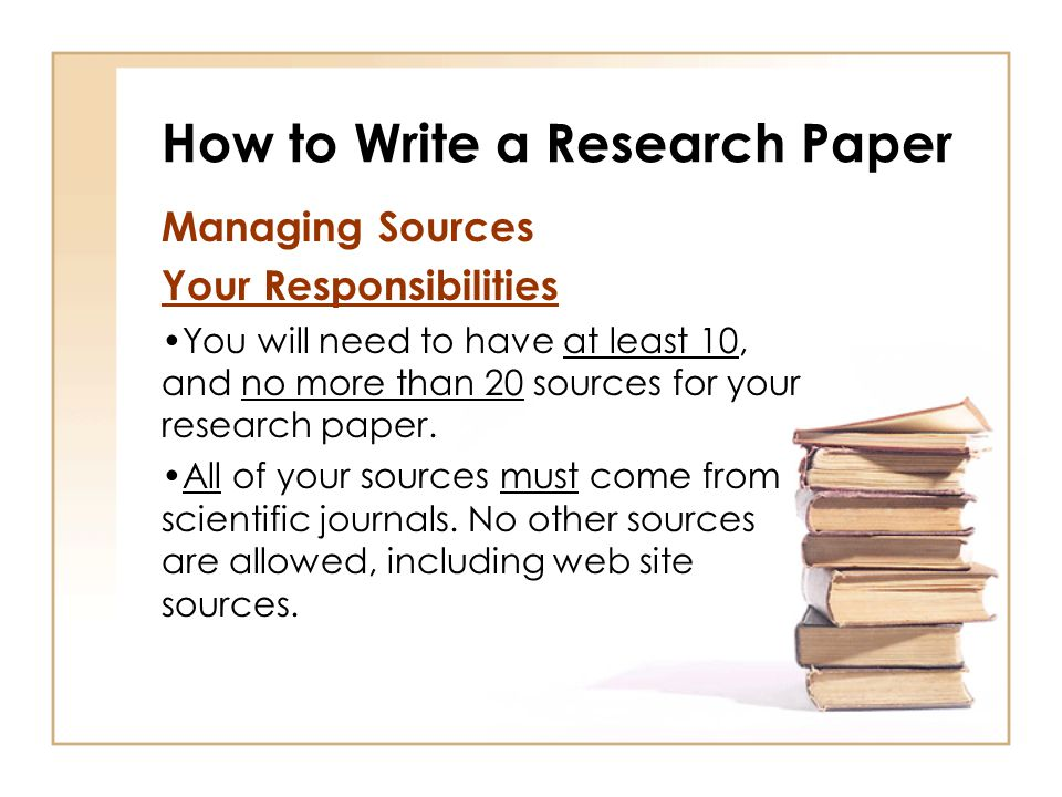 thesis statement for psychology research paper And for some practitioners of medicine and psychology, writing a stress thesis statement is the stress essay and stress research paper can be written in.