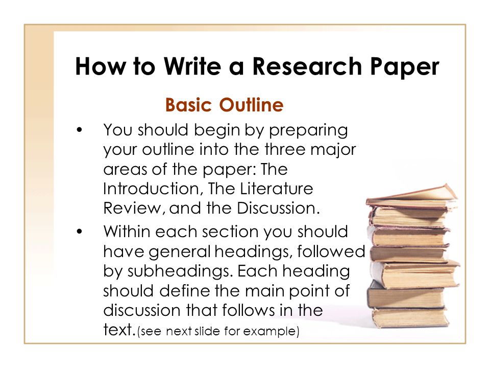 example essay introduction Help writing introduction research paper   Essay writing website     Research Paper Introduction Paragraph