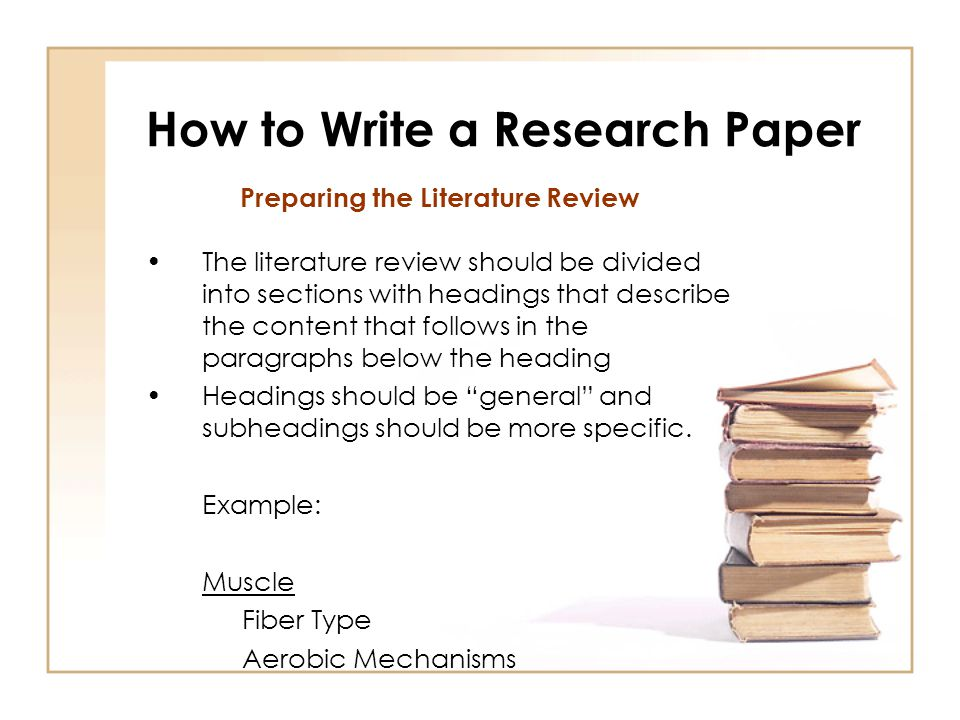 Child Care research essay sample apa