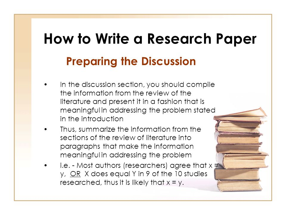 thesis paper review of related literature A literature review in apa format, for example, is not a summary of sources or a compilation of facts, neither a criticism of literature nor a book review a literature review is mostly referred to as an introduction to a large subject, especially research papers and works of that style.