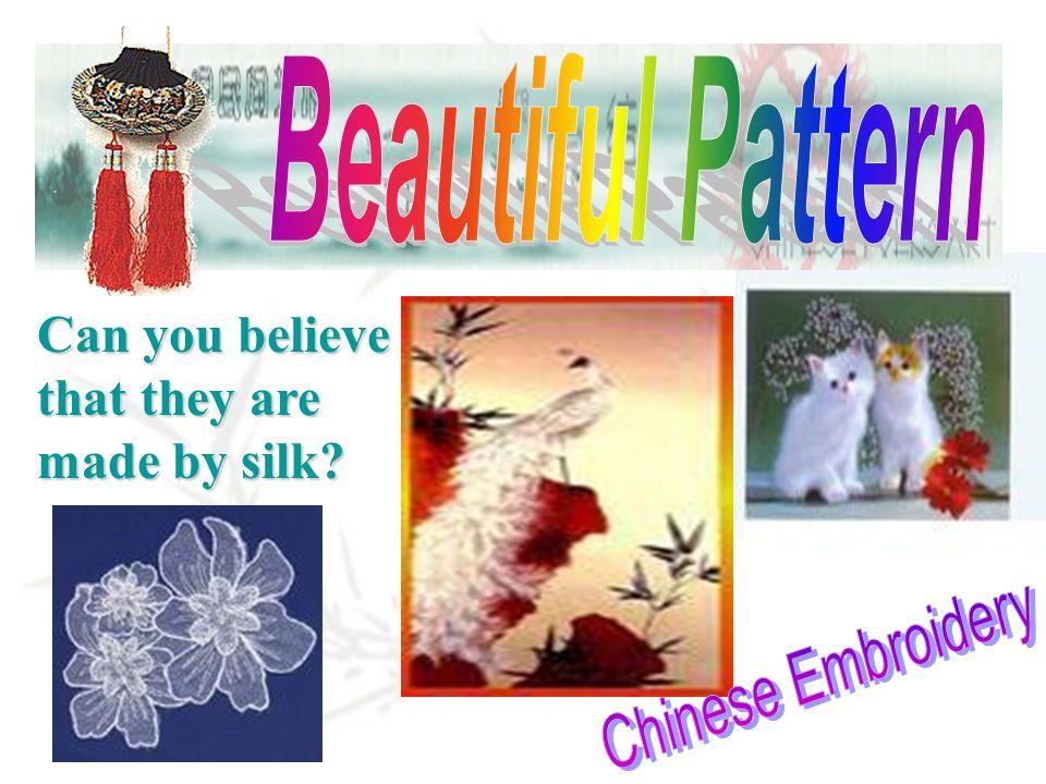 suzhou silk embroidery art works