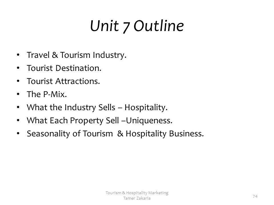 swot analysis of mauritius as a tourist destination The first step to a swot analysis of hotel industry in india will be identifying its strengths there are more than 1000 classified hotels with a room availability of around 97,000 rooms which can easily cope with the demand of tourists.