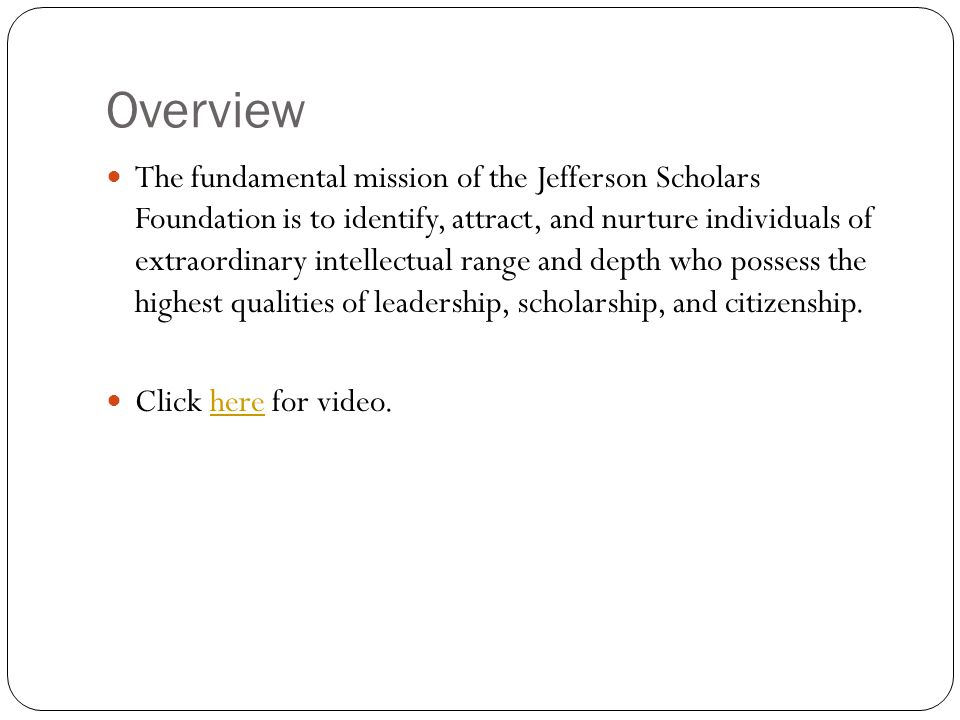 leadership essays scholarship