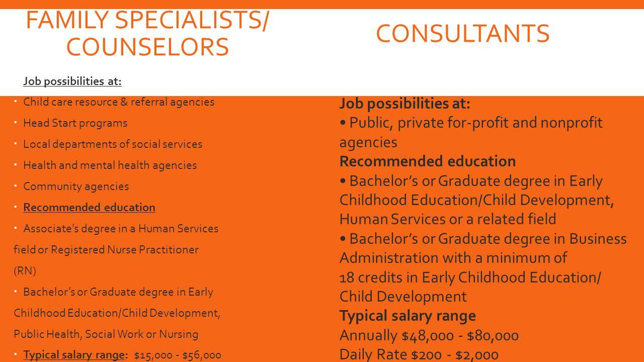 employability of graduates of bachelor of