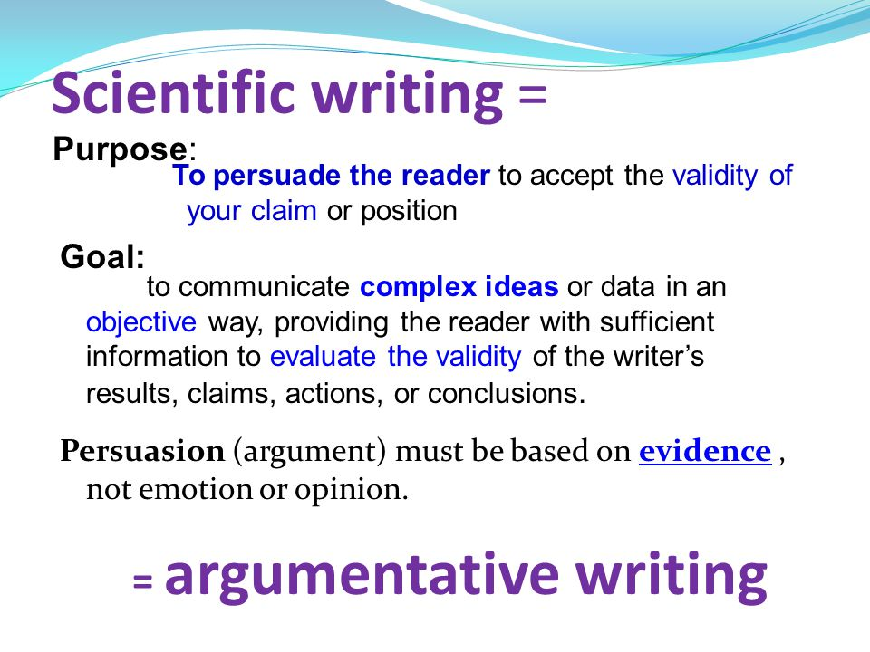 argument persuasive essay death penalty Death penalty essay| 9 tips on pros & cons argumentative essay death penalty persuasive essay pros and arguments in support of this penalty.