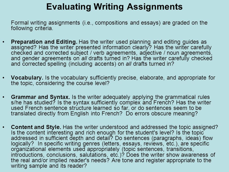 rules for writing formal essays How to write an essay by yourdictionary essays are common in elementary, middle, high school and college, and you may even need to write essays in the business world (although they are usually called reports at that point.