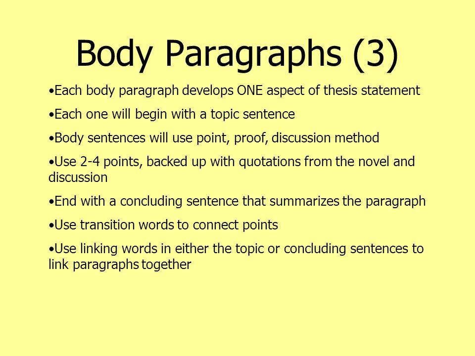 The     best Connectors grammar ideas on Pinterest   English     michael jackson essay paper printable